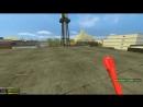 [Gubke Channel] ПАЛКА ПРАВОСУДИЯ (Garry's Mod: DarkRp)