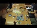 Финал турнира по Повелителю Токио Часть 2