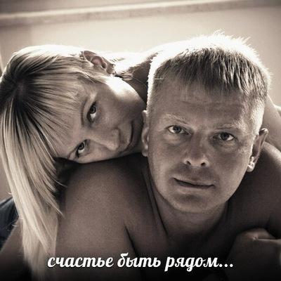 Дмитрий Удачин