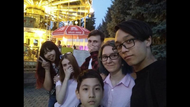 Happy Family 4ever