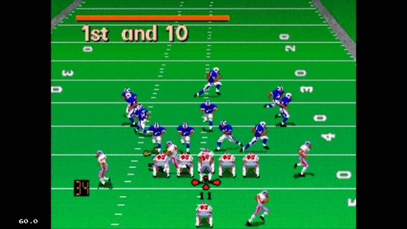 NFL 98 96