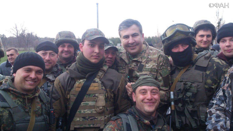 «Сейчас будет дискотека»: эксклюзивные материалы с телефона убитог разведчика ВСУ Дмитрия Украинского
