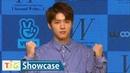 INFINITE Nam Woo Hyun 'If only you are fine' Showcase Photo Time 인피니트 남우현 너만 괜찮다면