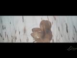 Интонация - Лети (BeatMax Edit) Хореография Natalia Mafia