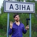 Владимир Смирнов фотография #8