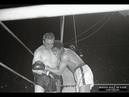Manuel Ramos Beats Ernie Terrell This Day October 14, 1967