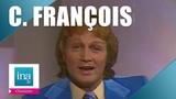 Claude Fran