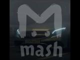 Новый клип Мары