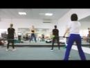 2 Функциональный тренинг