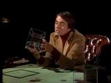 4th Dimension - Tesseract, 4th Dimension Made Easy - Carl Sagan
