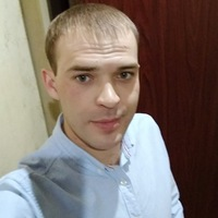 Александр Савилов