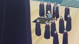 Радиант [04 из 21] Озвучка JAM & Jade [© JAM CLUB]
