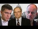 Комедия о трагедии фильм о блокадном Ленинграде разжег споры