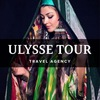 ULYSSE TOUR Travel Agency