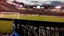 CD Tenerife 2-2 RC Deportivo Gol B.Acosta