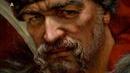 Легендарный характерник | Украина: лабиринты истории