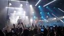 Группа ЗВЕРИ в Твери - концерт Зверей, г.Тверь, 29.11.18. (Районы-кварталы, Дожди-пистолеты, и др.)