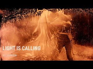 Зов света / Light Is Calling / 2004 / Билл Моррисон