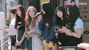 180428 GFRIEND 여자친구 Reebok Fan Meeting In Hongdae - 리복 팬미팅
