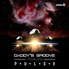 Daddy's Groove альбом Pulse