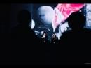 Amach'i - Shelter of the Dead | Extended (BYOB av live)