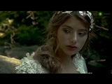 Haliene - Ferry Corsten - Piece Of You _ft HALIENE _Remastered