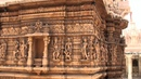 The Jain temple of Patan (Gujarat - India)