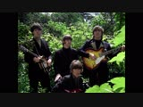 The Beatles - Rain (1966)