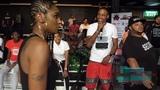 b mosis vs maud King Of Baltimore 8 #kob8 #bmoreclub