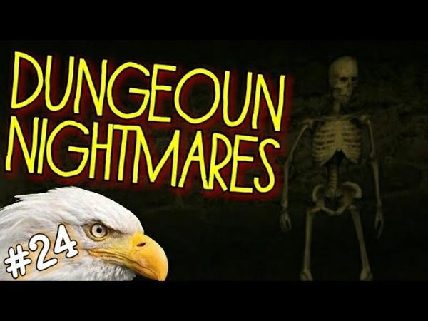 В Мире Животных 24 Dungeoun Nightmares В ПОИСКАХ КНИГИ ДЛЯ РЫСИ