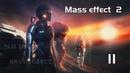 Mass effect 2 ЖГГ. ч 11