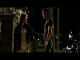 3MSC - H & Babi + Emma Hewitt - Still Remember You (Stay Forever)
