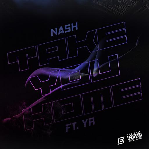 Nash альбом Take You Home