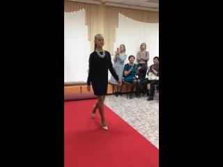 ДЕТСКАЯ МОДЕЛЬНАЯ СТУДИЯ | KIDS MODELS https://vk.com/kids_models_perm