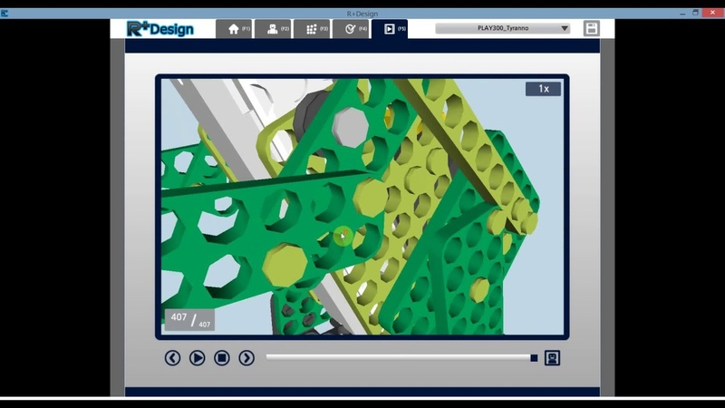 3D инструкции и 3D моделирование смотреть онлайн без регистрации