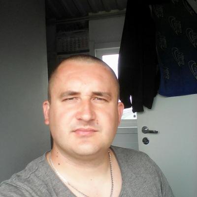 Артём Топольсков