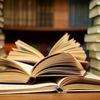 Радежская сельская библиотека