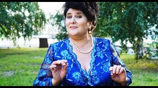 Сария Набиуллина - Әйтелмәгән яшерен мәхәббәт
