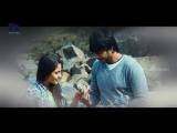 Nee Varasa Neede Video Song Routine Love Story Full Songs Regina Cassandra, Sundeep Kishan