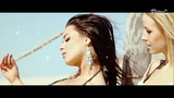 Keith Harris &amp Mandy Jones - Let Go Remix 2018 I Edit By Ritsatv online