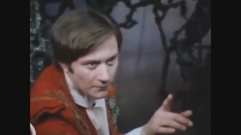 Фигаро в опере: Севильский цирюльник и Свадьба Фигаро
