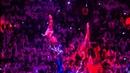 Opening of 2011 Asian Winter Games 10 14 Церемония открытия Зимних Азиатских игр 2011 г 10 14