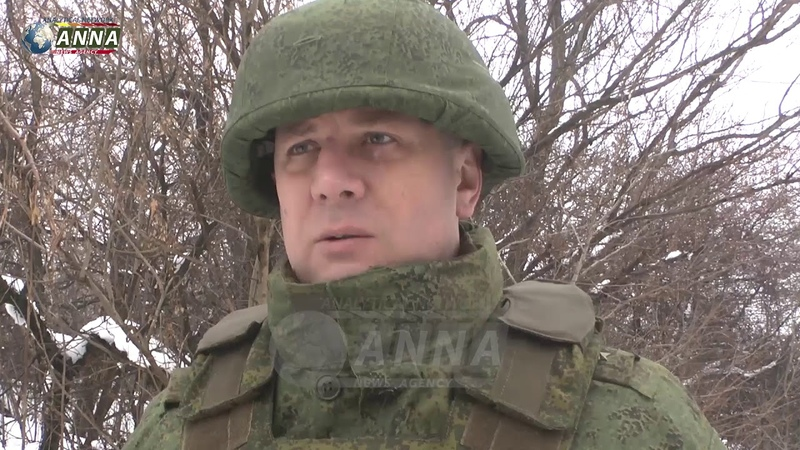 Нацистские лозунги-это не наши лозунги. Офицер НМ ДНР. Опубликовано 4 янв. 2019 г.