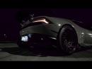 BM™♕ Lamborghini ZPerformance