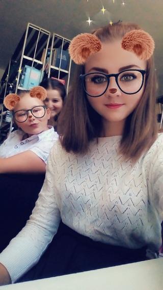 Девушки на час с красногвардейское ставропольский край, жена