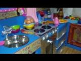 Кухня_из_картонных_коробок_своими_руками