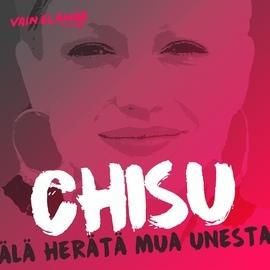 Chisu альбом Älä herätä mua unesta (Vain elämää kausi 5)