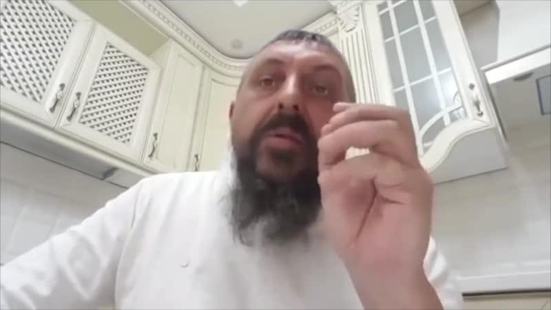 Православный Священник Порошенке_ Ты Гнuда масонская и сатанист! Батюшка ЖЖЕТ