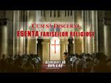 """Film creștin subtitrat """"Eliberați-vă din laț"""" Segment 1- Cum să discerni esența fariseilor religioși"""