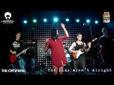 The Offspring - The kids arent alright (cover) Pepper's Jam @Sgt.Pepper's Bar#22